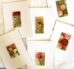 blog_cards_4926