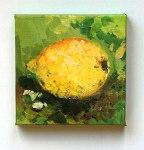 lemon1_004