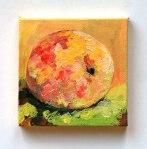 peach1_003