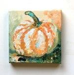 Pumpkin1_001