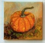 Mini_pumpkin2_002