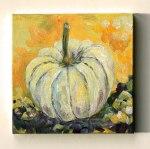 mini_pumpkin3_001